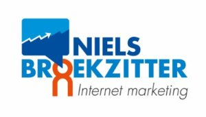 Niels Broekzitter Internetmarketing