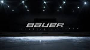 Bauer Logo