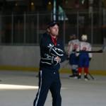 Coach Ijshockey Jeugd