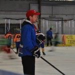 Coach1ng Coach