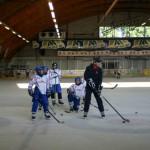 Coach1ng Coach en Spelers