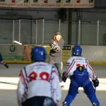 Coach1ng Ijshockey Training Jeugd