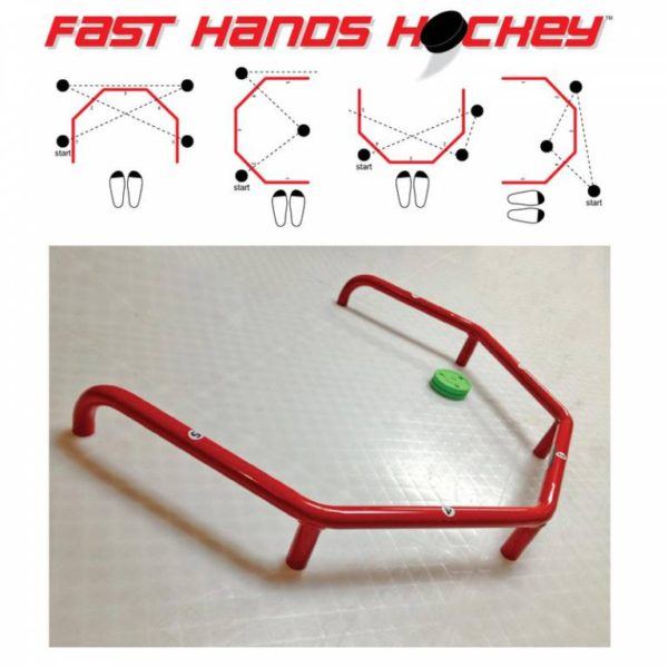 Fast hands pro