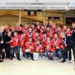 Foto Coach1ng Groep