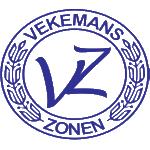 vekemans